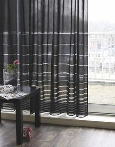 https://i.pinimg.com/236x/37/05/df/3705df5a86be4b5302314e0383a5e9e5--holland-curtains.jpg