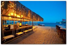 Our beautiful beach-side hotel Cabo Villas Beach Resort & Spa, offers a luxurious vacation package to Cabo San Lucas, Mexico. Playa Beach, Destin Beach, Beach Resorts, Beach Hotels, Dream Vacations, Vacation Spots, Bar Piscina, Los Cabos Baja California, Bassa California