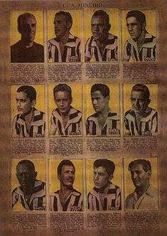 Sport 2, Formula 1, Color Change, Brazil, Have Fun, Soccer, Football, Vintage, Design
