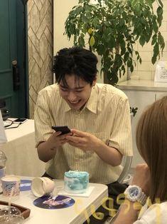 Pop Group, Girl Group, Jaewon One, Living In Korea, Boyfriend Photos, Boyfriend Style, Love Me Harder, I Still Love Him, Babe