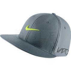 4b660f53224 Nike True Tour Flat Bill Cap Mens Golf Outfit