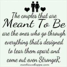 Quote on marriage