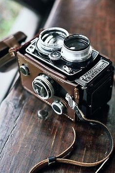 Camera from Inspiration Lane