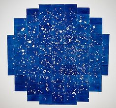 Dannnielle Rante CONTEXT Art Miami - Exhibitor Page - K Imperial Fine Art -