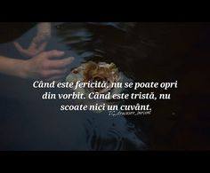 Orice, The Weeknd, T Rex, Romania, Motto, Poems, Tumblr, Thoughts, Love