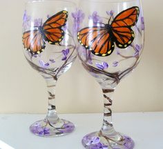 Nurse Wine Glass Painting Designs   Роспись бокалов своими руками: 45 идей ...