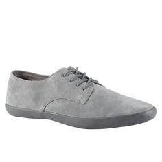BRACKENBURY - men's sneakers shoes for sale at ALDO Shoes.