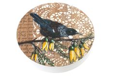 Original art, limited edition and open edition art prints by emerging and established New Zealand and international artists. International Artist, New Zealand, Original Art, Birds, Art Prints, The Originals, Art Impressions, Bird