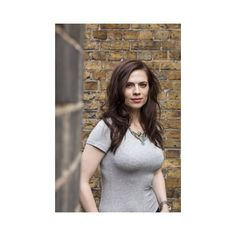 Haley Atwell   Hayley Atwell   Pinterest ❤ liked on Polyvore featuring hayley atwell