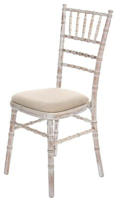 Limewash Chiavari Chairs Hire Office Chair Decorating Contest Ideas Rent Black From Event Uk Pinterest And