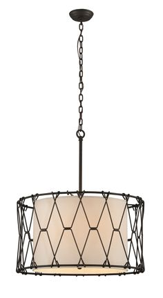 Buxton By Troy Lighting Http Products