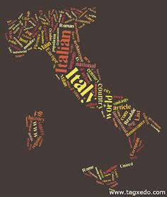 Wordle and Tagxedo speak to me.  Students love these two tag cloud generators, too. #technology #classroom