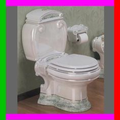 toilette wc sitz sp lkasten bad antik alt barock gold victorian things i want pinterest. Black Bedroom Furniture Sets. Home Design Ideas
