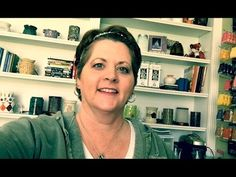 Sell Scentsy Global with top leader, Angela Tippets. Angela's story and ...