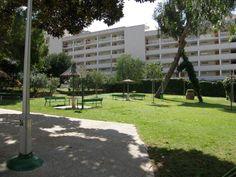 Ocasion apartamento en Benidorm - Alicante, ESPAÑA - QUICK Anuncio Alicante, Sidewalk, Apartments, Floors, Chalets, Side Walkway, Sidewalks, Pavement, Walkways
