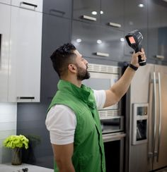 Pacific Coast Home Inspections Inc. in Surrey are here to provide you with flexible, affordable house and Home Inspection in Saint Helens Park to give you peace of mind before making your purchase. Saint Helens, Home Inspection, Affordable Housing, Pacific Coast, Surrey, Peace, House, Home, Sobriety