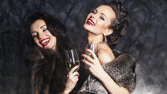 Organizing the ultimate Las Vegas Bachelorette party