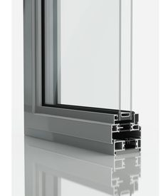 The AluK brand of aluminium window, door and curtain walling systems has been launched in the UK marketplace, offering innovation, performance and a global support network. Aluminium Doors, New Names, Windows And Doors, Innovation, Product Launch, Curtains, Aluminum Gates, Blinds, Draping