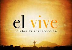 Nos encontramos de lleno en la octava de Pascua. Con el Domingo de Resurrección comenzamos la cincuentena del tiempo pascual que culmina con la solemnidad de Pentecostés. Llamamos Octava de Pascua ...