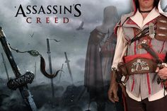 The series of Assassin's creed is inspired by the novel Alamut and has acquired a lot of popularity. The first release was on November 13, 2007 and the latest release was on January 14, 2012. #blogs #blogstofollow
