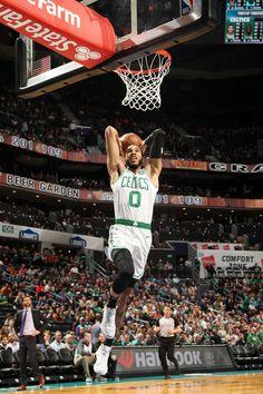 View photos for Photos: Celtics vs. Celtics Basketball, Basketball Players, Basketball Court, Basketball Stuff, Nba Pictures, Basketball Pictures, Boston Celtics, Celtics Vs, Basketball Background