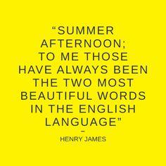 Dameklær – Dameklær og damesko – Alt du trenger her hos Zalando Most Beautiful Words, Quote Of The Day, Me Quotes, Motivation, Sayings, Summer, Bliss, Students, Google