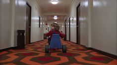 The Shining  Ultimate Horror Films