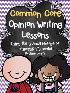 A step by step guide to writing opinion paragraphs and essays. Watch how your students catch and write amazing paragraphs. Opinion Paragraph, Opinion Writing Prompts, Writing Lessons, Teaching Writing, Student Teaching, In Writing, Gradual Release Of Responsibility, Cheap Essay Writing Service, Balanced Literacy