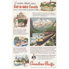 107581043_-print-ad-1952-canadian-pacific-victoria-bc-canadian-.jpg (300×300)