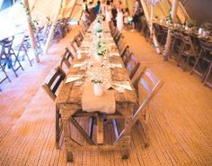 Wedding, Party & Event Hire in Eastbourne