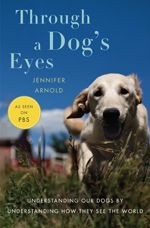 another dog book