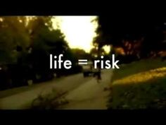 One of the BEST Motivational Videos Ive ever seen! videos personal-development personal-development personal-development
