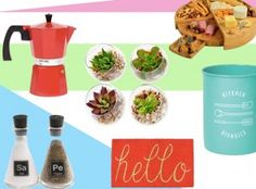 10 Best Hostess Gifts 2016 - 2017: Unique & Cool Host Gift Ideas