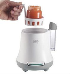 The First Years Quick Serve Bottle Warmer Best Baby Bottles, Baby Bottle Warmer, Baby Must Haves, Kettle, New Baby Products, Breast, Milk, Good Things, Tea Pot