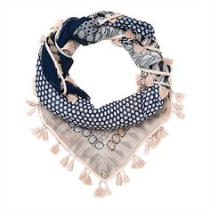 Matchmaker Scarf #mimcomuse Muse, Accessories, Shopping, Awesome, Fashion, Moda, Fashion Styles, Fashion Illustrations, Jewelry Accessories
