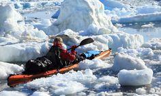 boomer-turk-2 Kayaking, Mount Everest, Adventure, Mountains, Travel, Men, Kayaks, Viajes, Adventure Game