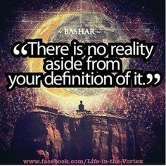 Positive Thoughts, Deep Thoughts, Spiritual Thoughts, Chakra, Spiritual Wisdom, Spiritual Awakening, Manifestation Law Of Attraction, Philosophy Quotes, Beautiful Mind