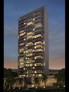 Confira a estimativa de preço, fotos e planta do edifício Cenário Da Vila na  em Vila Madalena
