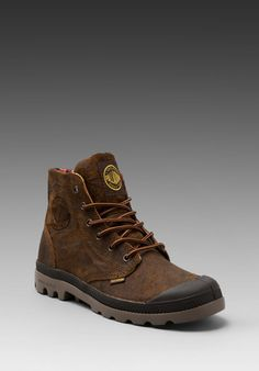 9bfb1355c33 palladium boots <3 Saco Sport, Backpacking Boots, Hiking Boots, Girls  Night