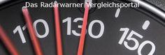 Der Radarwarner STIG ist seit Jahren ein riesen Erfolg in die europäische Union und in der Schweiz (und auch in andere Länder in Europa). Das ist eigentlich ganz logisch weil der Radarwarner STIG in Deutschland entwickelt und produziert wird. Die Qualität ist bei weit das Beste was es auf der Radarwarner Markt gibt. Es gibt …