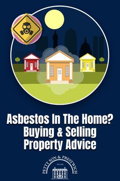 Finding asbestos in the home can be disconcerting to say the least, but what happens when you want to buy or sell property where asbestos has been found? Is it legal to do so? If so, what are your obligations to others? There are lots of questions regarding asbestos and residential properties, and we cover them all in this post. #asbestos #property #housing Sell Property, Property Prices, Corrugated Roofing, Us Real Estate, Looking To Buy, What Happens When You, Real Estate Investing, Being A Landlord, Good People