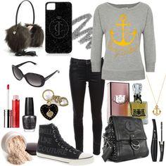 Fashion for Teens #4