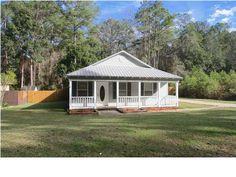 164 BUENA VISTA DR Daphne AL Real Estate | Lake Forest (baldwin) | Daphne Al Homes for Sale