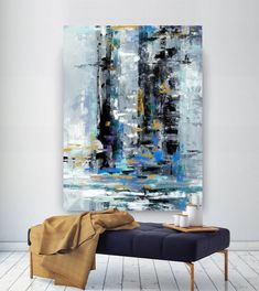 Extra Large Wall Art Textured Painting Original Painting,Painting on Canvas Modern Wall Decor Contemporary Art, Abstract Painting - Malerei Texture Drawing, Texture Art, Texture Painting, Extra Large Wall Art, Large Art, Modern Wall Decor, Art Mural, Abstract Wall Art, Painting Inspiration