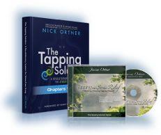 Jessica Ortner's Stress Relief Audios - Free Download « The Tapping Solution The Tapping Solution