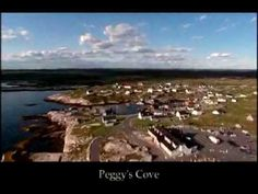 IMAX - Over Canada - An Aerial Adventure ( The Whole Video ) - Well worth the watch!