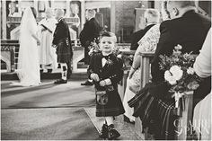 Loch Lomond wedding, Scotland Wedding Dreams, Dream Wedding, The Loch, Loch Lomond, Scotland, Things To Come, Chic, Shabby Chic, Elegant