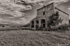 ..*..*.. by Francesco Stingi on 500px