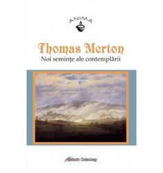 Noi seminţe ale contemplării Thomas Merton, Ale, Tapestry, Movie Posters, Hanging Tapestry, Tapestries, Ale Beer, Film Poster, Needlepoint
