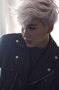 #BTS #Suga #MinYoongi